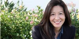 Meet Dr. Lam